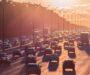 Hver tredje danske bolig plages af trafikstøj