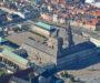 Høring på Christiansborg